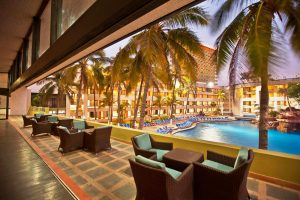 El Cid Resorts Excelencia Reconocimiento TripAdvisor 2017 2