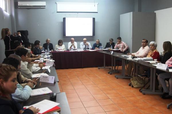 Papik Ramírez Desarrollo Cultural Municipios Sinaloa 2018