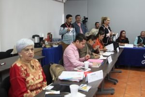 Papik Ramírez Desarrollo Cultural Municipios Sinaloa 2018 2